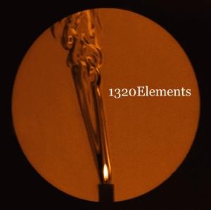 elements logo 1 copy