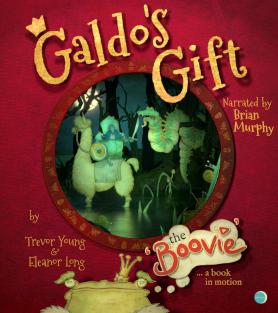 Galdos+Gift+book+cover