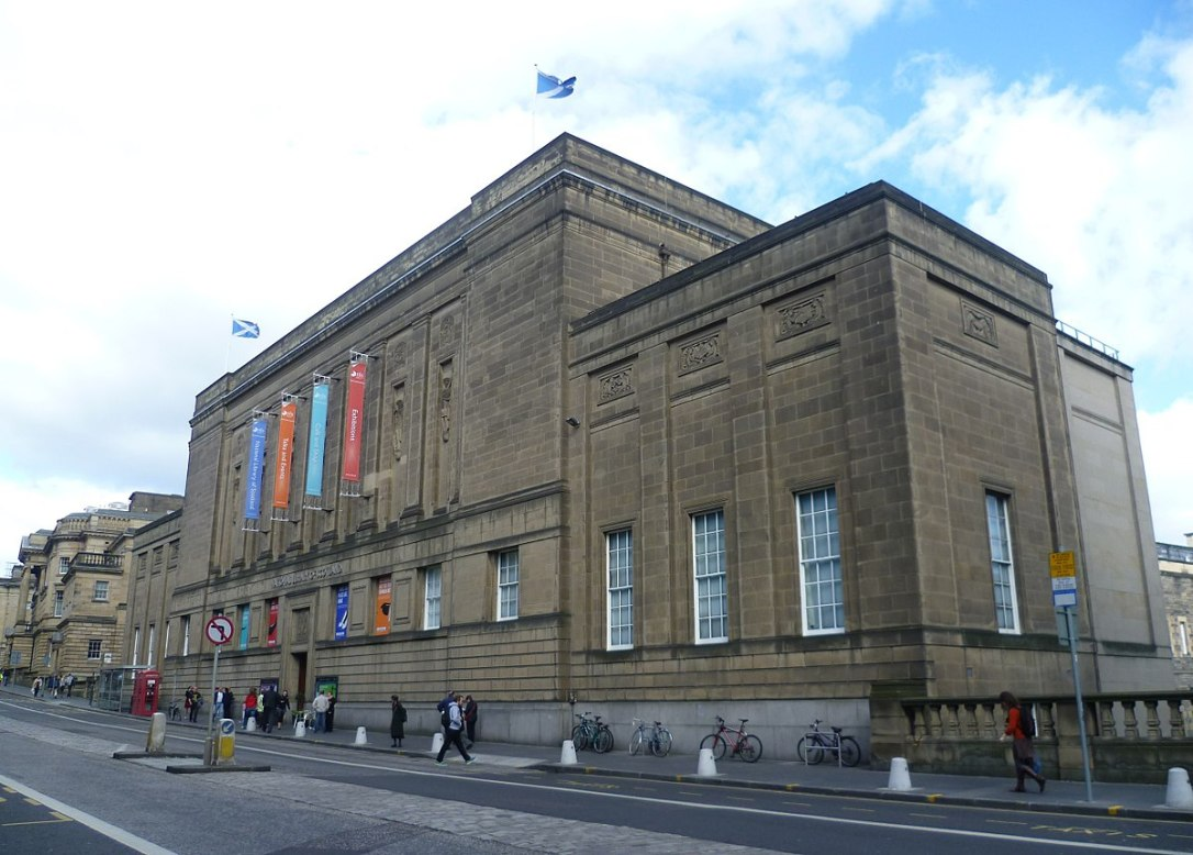 1200px-National_Library_of_Scotland,_Edinburgh.JPG