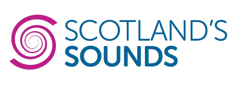 Scotlands-Sounds-logo.jpg